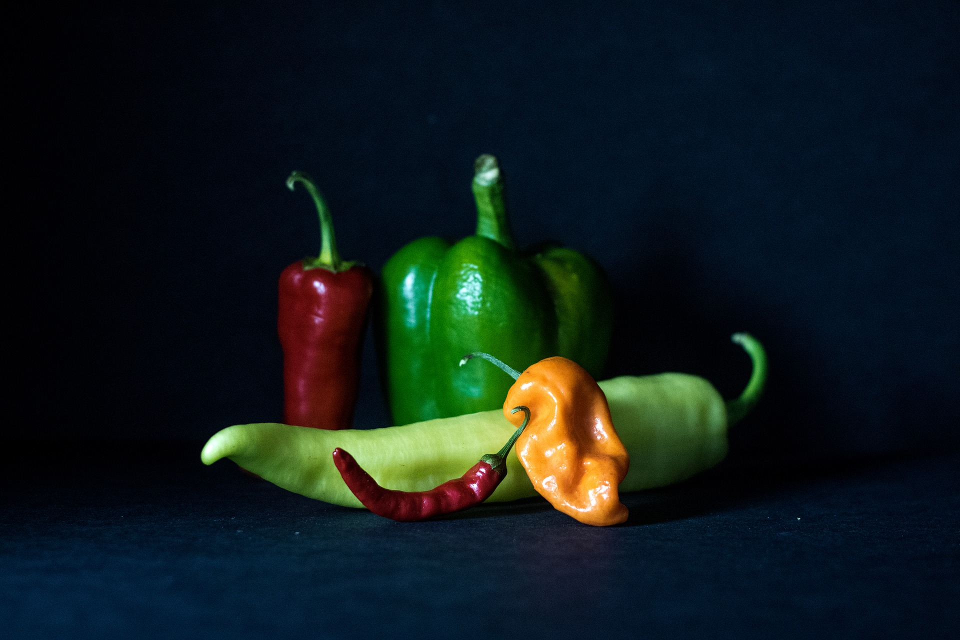 peppers-2646229_1920