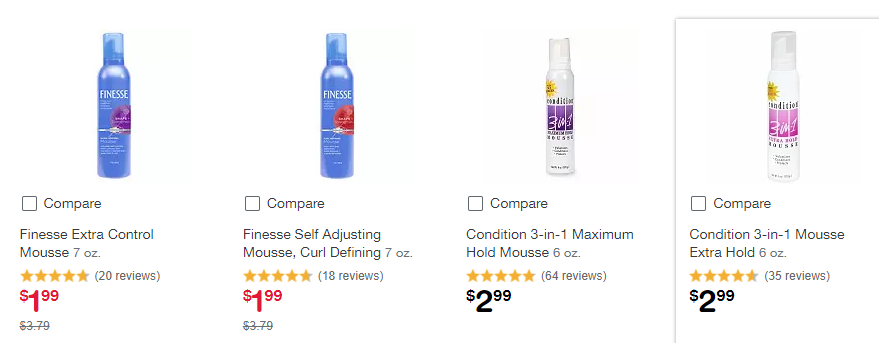 FireShot-Capture-28---Hair-Mousse-I-Walgreens_---https___www.walgreens.com_q_hair-mousse