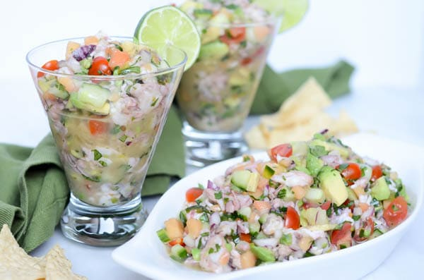 Shrimp-Ceviche-with-Papaya-62