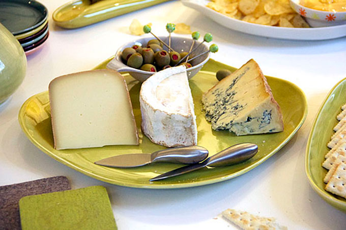 cheeses-modern-closer-570web
