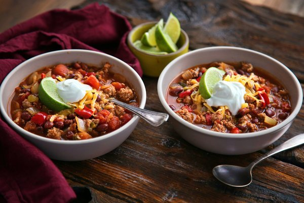 16COOKING-CHILI1-articleLarge
