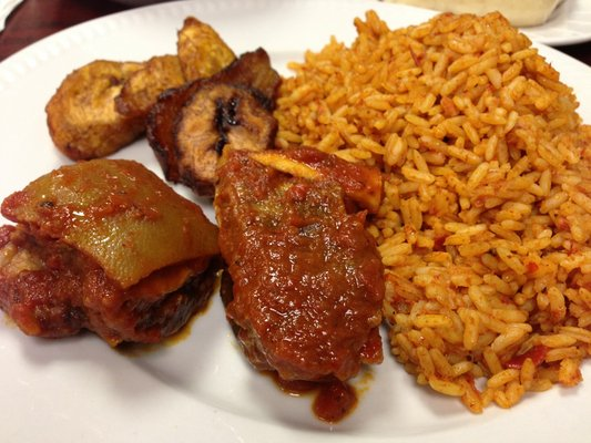 jollof-rice-with-goat-meat