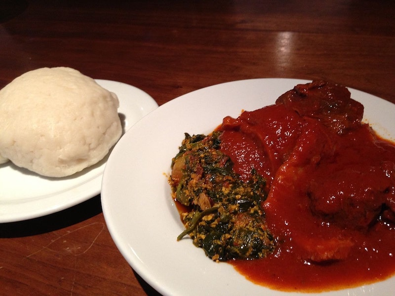 1200px-a_plate_of_pounded_yam_iyan_served_in_birmingham_uk
