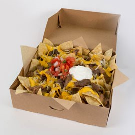 steak-nachos