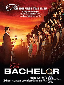220px-The_Bachelor_S13_poster-1