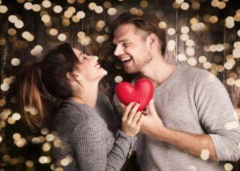Romantic relationships partner - Food & Dating